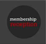 Annual Membership Reception