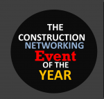 Construction Networking Event of the Year!