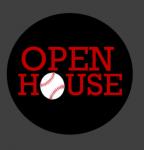 Summer Open House-Indians Game