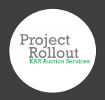 CANCELLED: KAR Auction Services